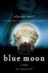 Alyson Noel: Blue Moon