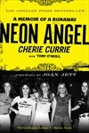 Cherie Currie: Neon Angel
