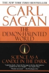 Carl Sagan: The Demon-Haunted World